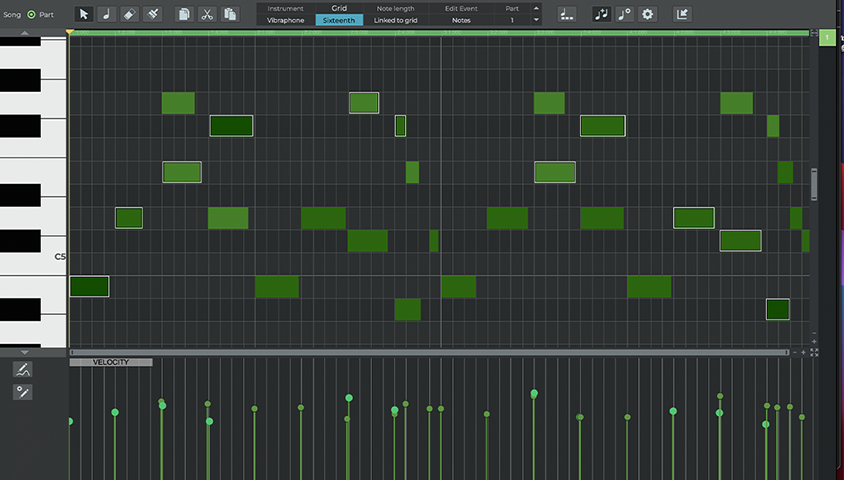 Download n-Track Studio 710